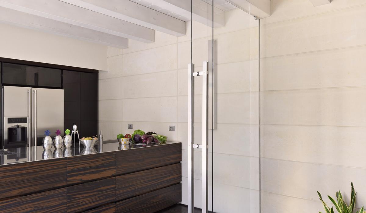 bauelemente garagen f r ihr traumhaus apprich webseite. Black Bedroom Furniture Sets. Home Design Ideas