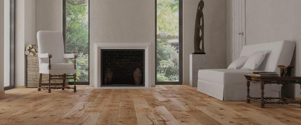 gro e auswahl im baumarkt gartencenter apprich webseite. Black Bedroom Furniture Sets. Home Design Ideas